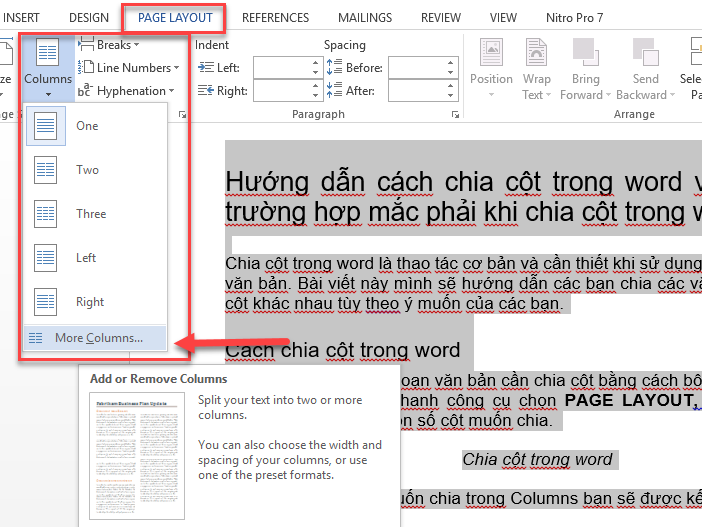 voh.com.vn-chia-cot-trong-word-3