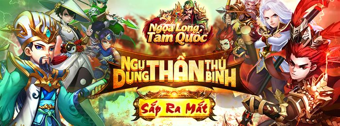 voh.com.vn-game-the-tuong-11