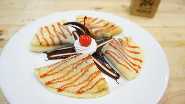 voh.com.vn-cong-thuc-lam-banh-crepe-anh-0