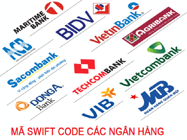 voh.com.vn-swift-code-2