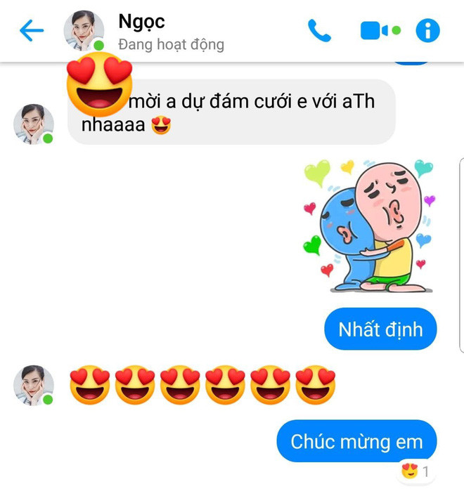 voh-dong-nhi-tung-bo-anh-truoc-them-hon-le-voh.com.vn-anh5