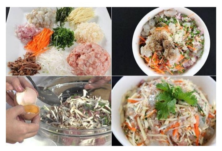 voh.com.vn-cach-lam-cha-gio-tom-thit-2