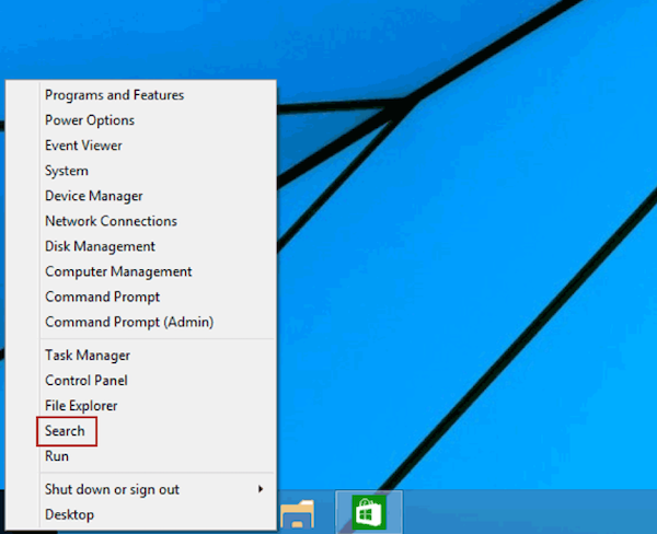 VOH.com.vn-task-manager-bi-an-trong-windows-anh-6