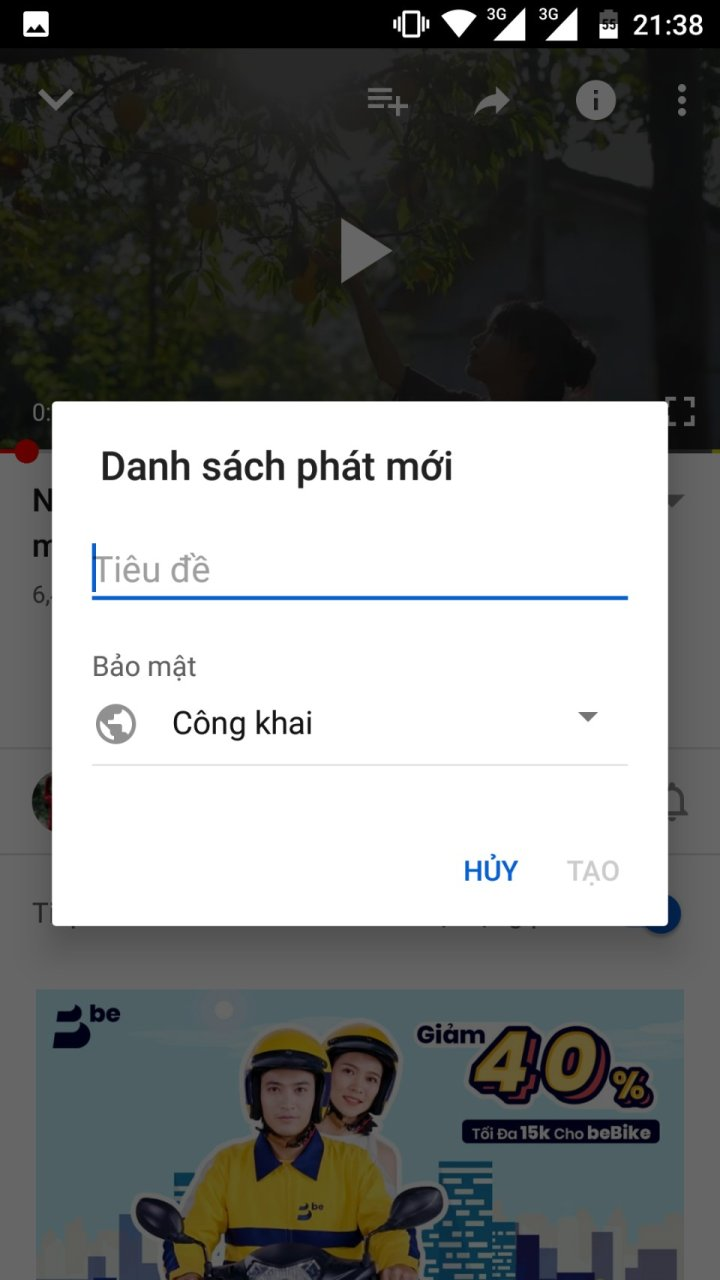 voh.com.vn-cach-cay-view-8