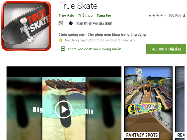 voh.com.vn-game-truot-patin-11