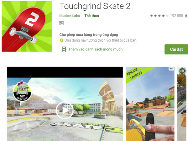 voh.com.vn-game-truot-patin-6