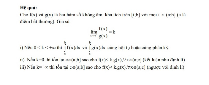 voh.com.vn-tich-phan-suy-rong-10