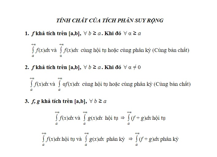 voh.com.vn-tich-phan-suy-rong-1