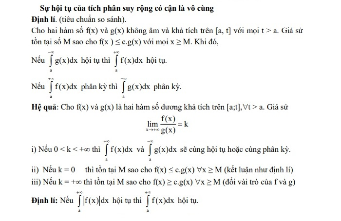 voh.com.vn-tich-phan-suy-rong-7