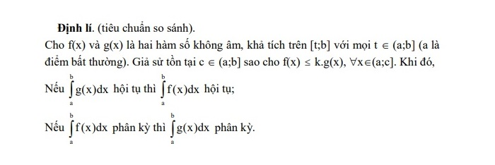 voh.com.vn-tich-phan-suy-rong-9