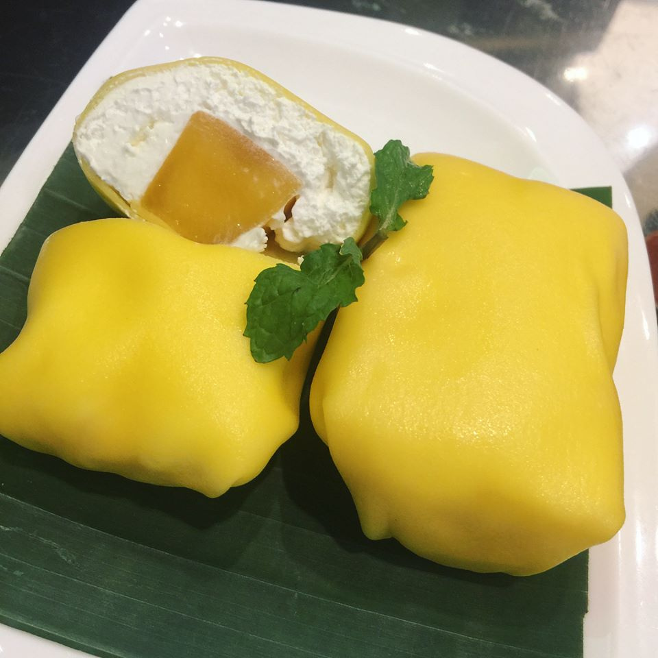 voh.com.vn-cong-thuc-lam-banh-crepe-anh-8