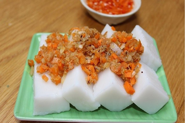 voh.com.vn-cach-lam-banh-duc-12