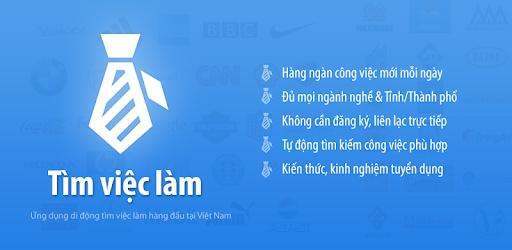 voh.com.vn.ung-dung-tim-viec-lam-anh-10