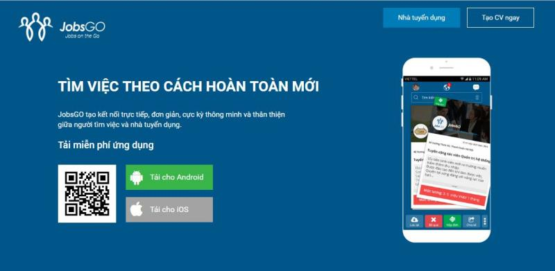 voh.com.vn.ung-dung-tim-viec-lam-anh-1