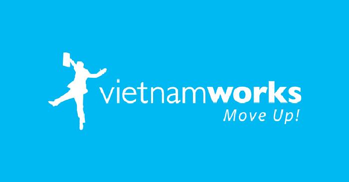 voh.com.vn.ung-dung-tim-viec-lam-anh-5