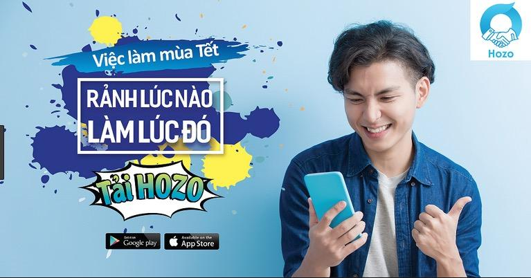 voh.com.vn.ung-dung-tim-viec-lam-anh-6