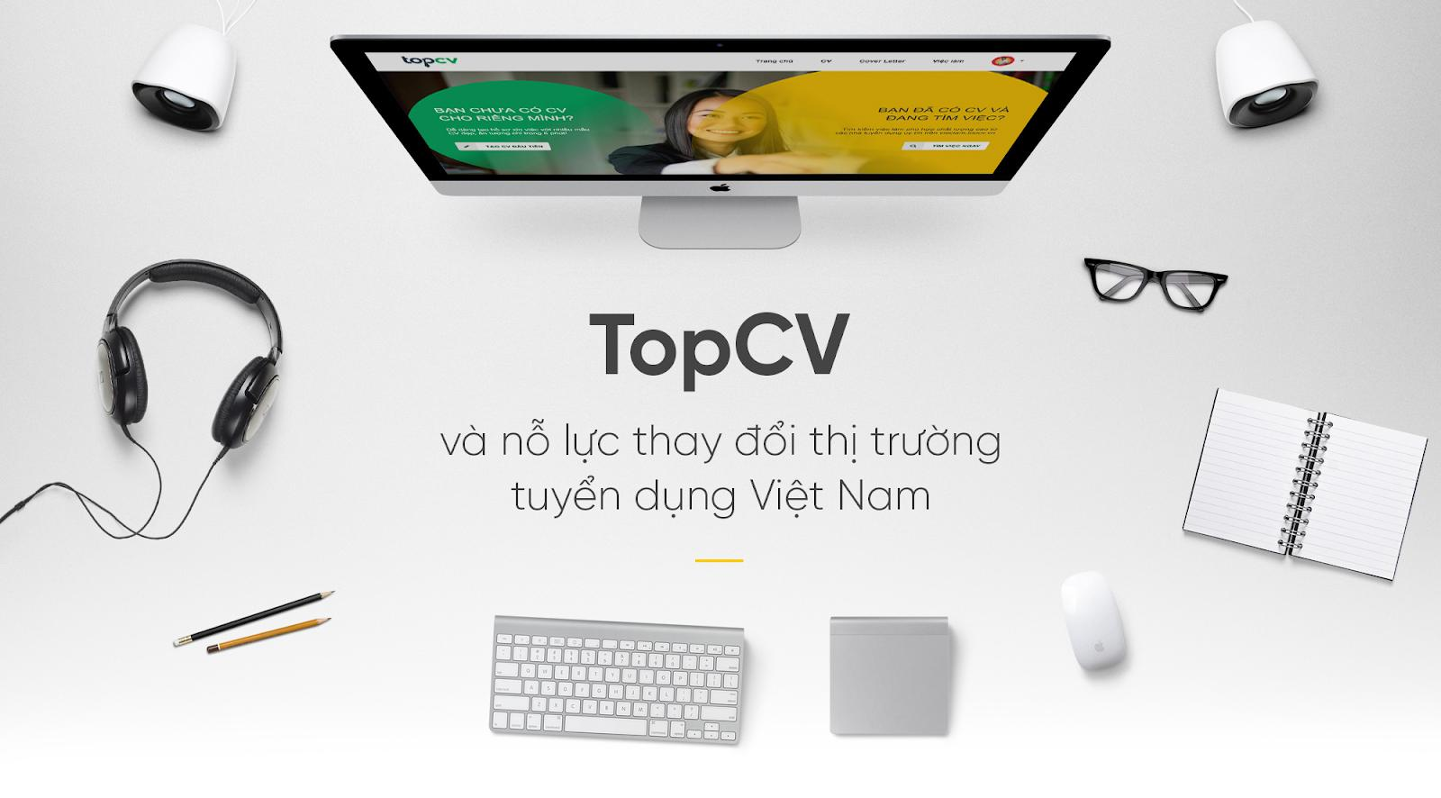 voh.com.vn.ung-dung-tim-viec-lam-anh-8