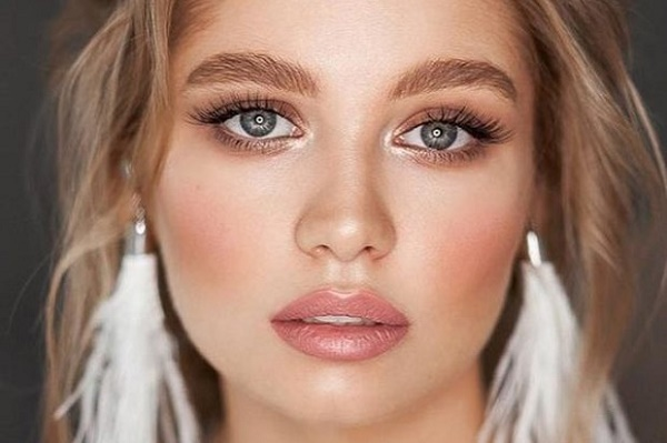 voh.com.vn-boho-makeup-look-4