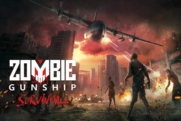 voh.com.vn.game-zombies-duoc-yeu-thich-nhat-anh-10