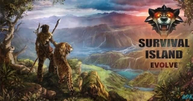 voh.com.vn.game-sinh-ton-anh-7