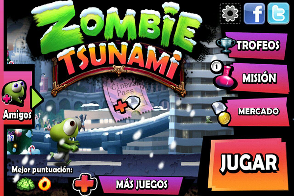 voh.com.vn.game-zombies-duoc-yeu-thich-nhat-anh-1