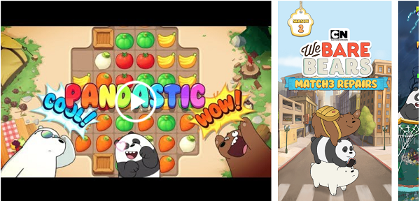 VOH.com.vn-Game-gau-truc-hay-anh-2