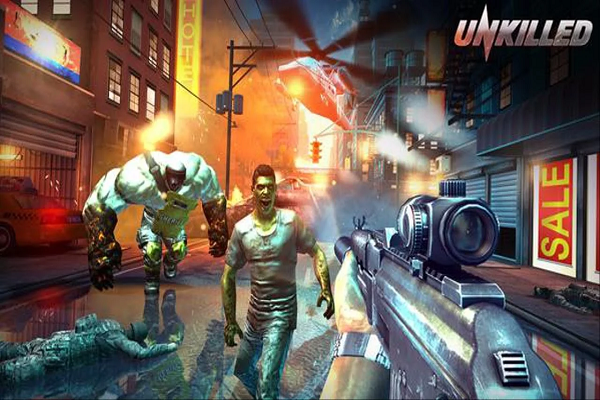 voh.com.vn.game-zombies-duoc-yeu-thich-nhat-anh-2