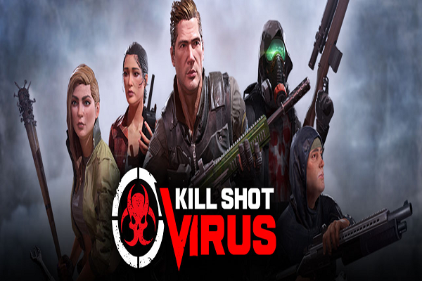 voh.com.vn.game-zombies-duoc-yeu-thich-nhat-anh-5