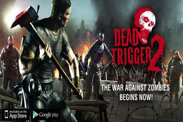 voh.com.vn.game-zombies-duoc-yeu-thich-nhat-anh-6