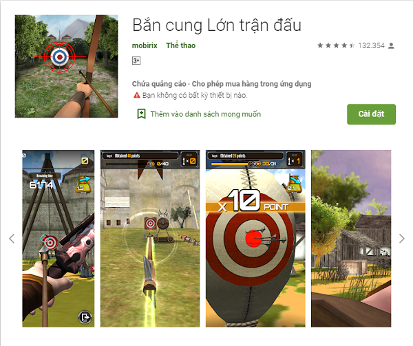 voh.com.vn.game-ban-cung-anh-8