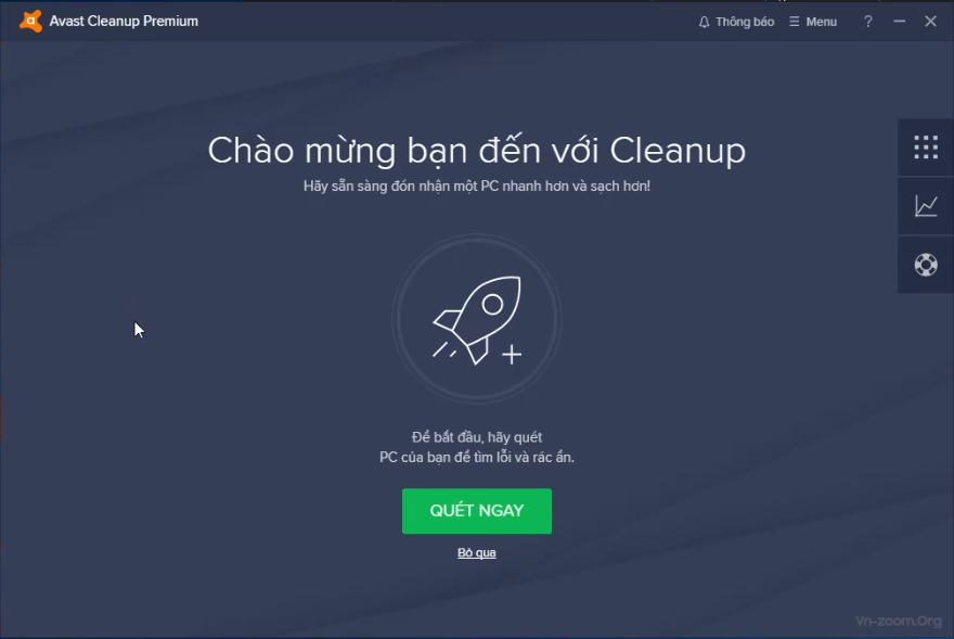 voh.com.vn.cach-tat-ung-dung-chay-ngam-anh-6