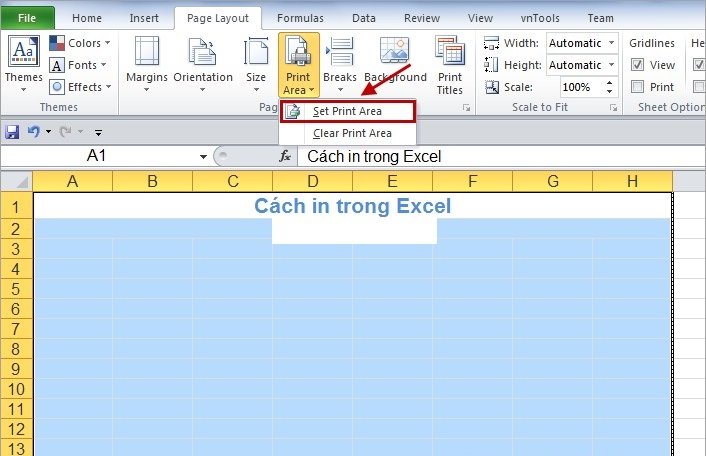 voh.com.vn.cach-in-trong-excel-anh-3