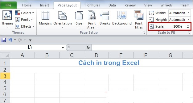 voh.com.vn.cach-in-trong-excel-anh-4