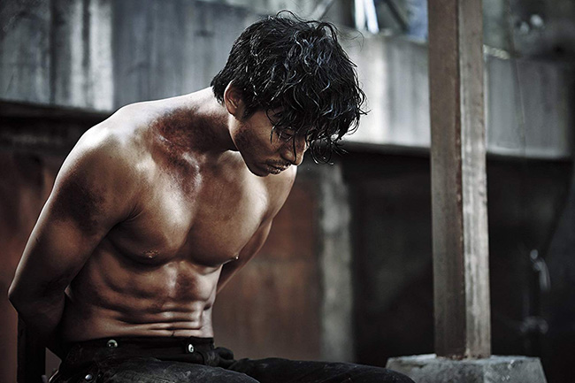 voh.com.vn-phim-hay-gong-yoo-anh6