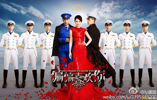 voh.com.vn-phim-hay-gia-nai-luong-anh2