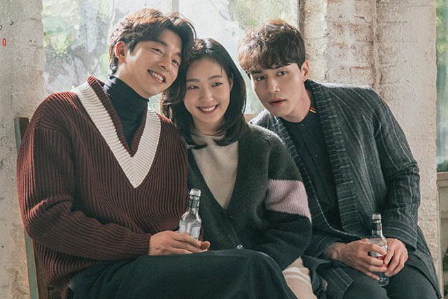 voh.com.vn-phim-hay-gong-yoo-anh3