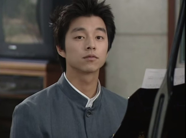 voh.com.vn-phim-hay-gong-yoo-anh1