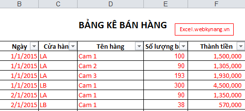 voh.com.vn.cach-dung-ham-filter-trong-excel-anh-4