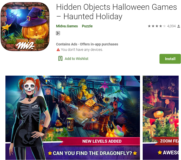 VOH.com.vn-Game-Halloween-hay-2019-anh-2