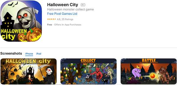 VOH.com.vn-Game-Halloween-hay-2019-anh-4