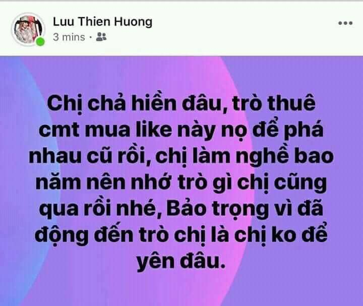 VOH-luu-thien-huong-anh5