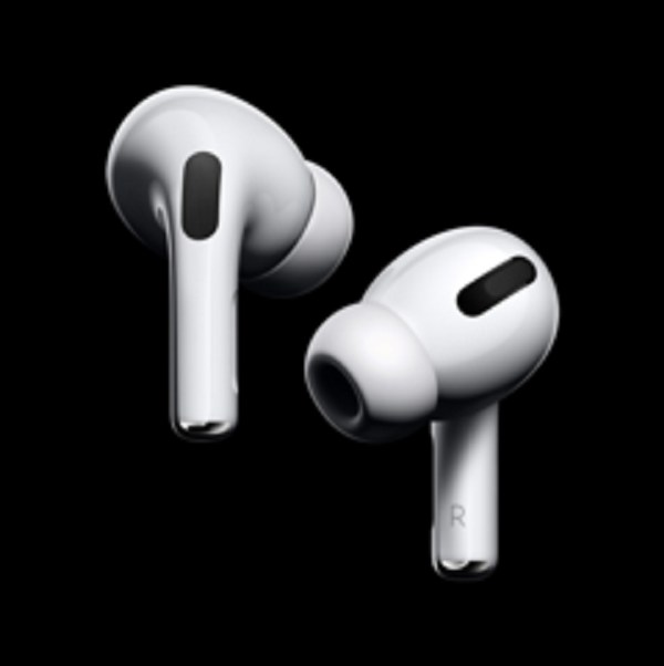 VOH.com.vn-Danh-gia-Airpods-Pro-anh-1