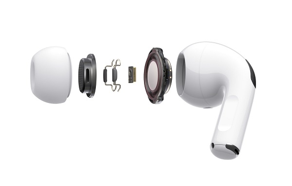 VOH.com.vn-Danh-gia-Airpods-Pro-anh-2
