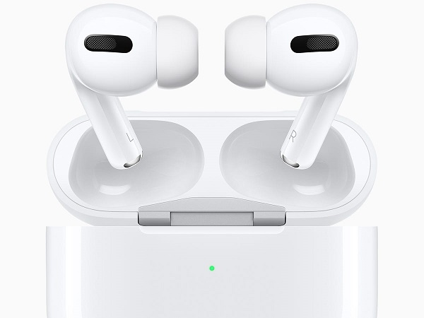 VOH.com.vn-Danh-gia-Airpods-Pro-anh-6