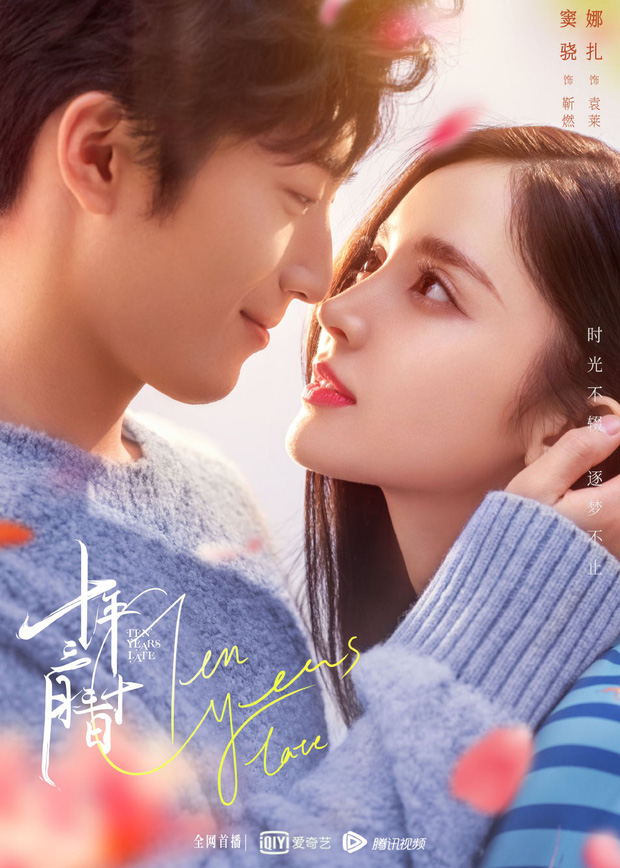 VOH-TOP-20-web-drama-Hoa-Ngu-2019-hot-34