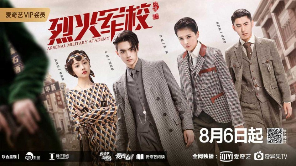 VOH-TOP-20-web-drama-Hoa-Ngu-2019-hot-32