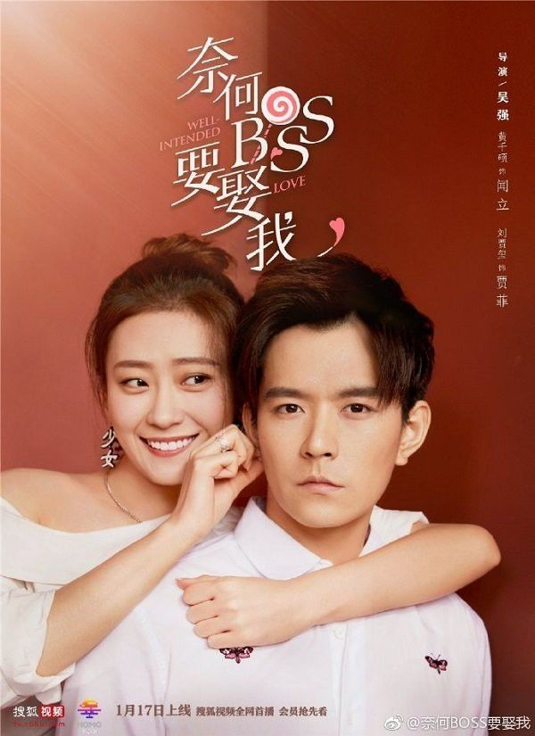 VOH-TOP-20-web-drama-Hoa-Ngu-2019-hot-31