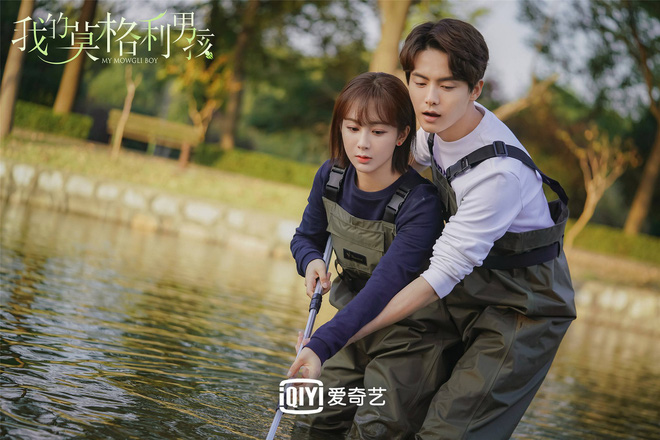 VOH-TOP-20-web-drama-Hoa-Ngu-2019-hot-33