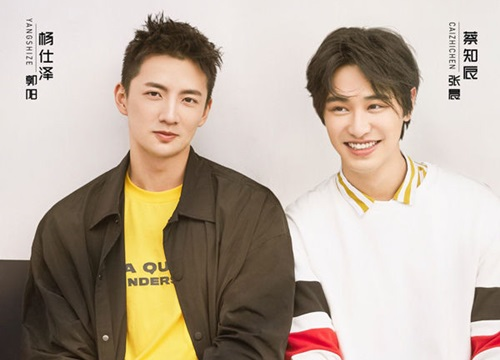 VOH-TOP-20-web-drama-Hoa-Ngu-2019-hot-30