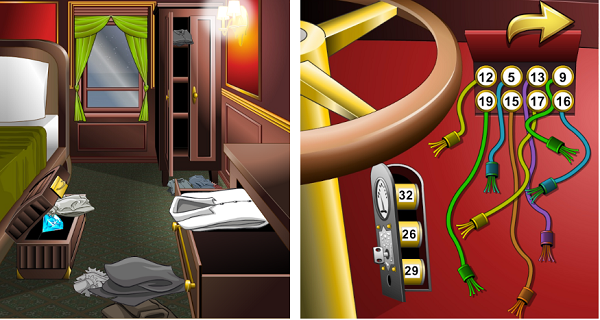 VOH.com.vn-15-game-escape-hay-nhat-cho-Android-va-iOS-anh-13